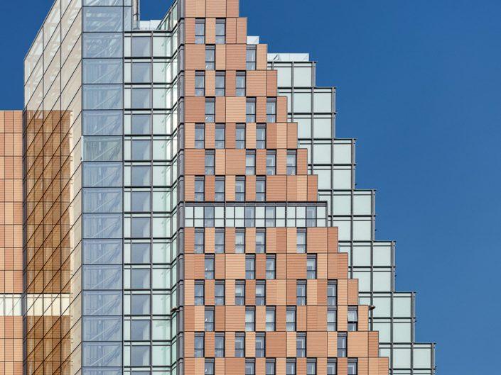 antonyz commercial architecture photographer modern building example photograph 16