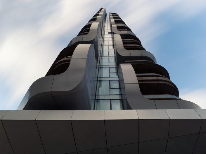 antonyz commercial architecture photographer modern building example photograph 18