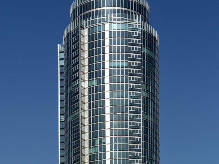 antonyz commercial architecture photographer modern building example photograph 2