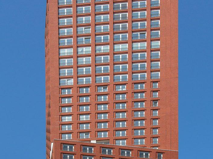 antonyz commercial architecture photographer modern building example photograph 20