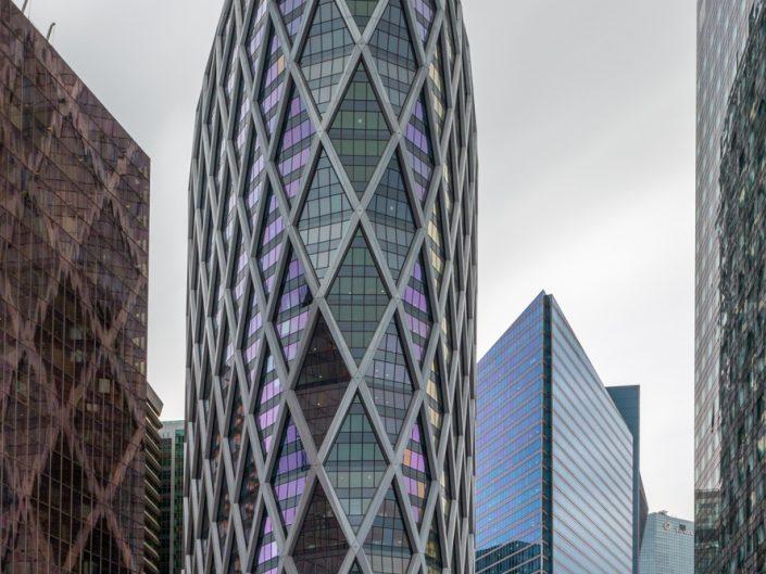 antonyz commercial architecture photographer modern building example photograph 24
