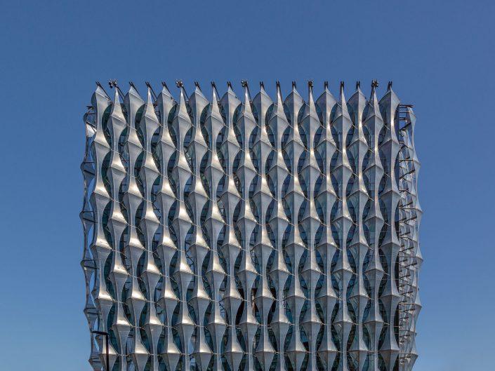 antonyz commercial architecture photographer modern building example photograph 25