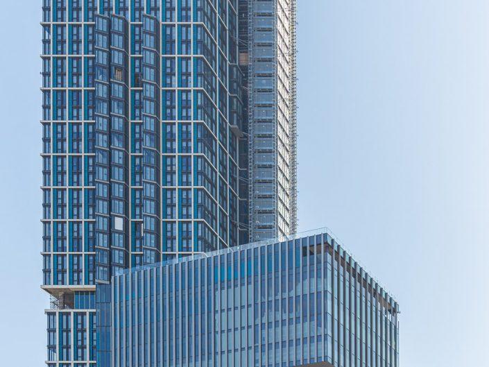 antonyz commercial architecture photographer modern building example photograph 26