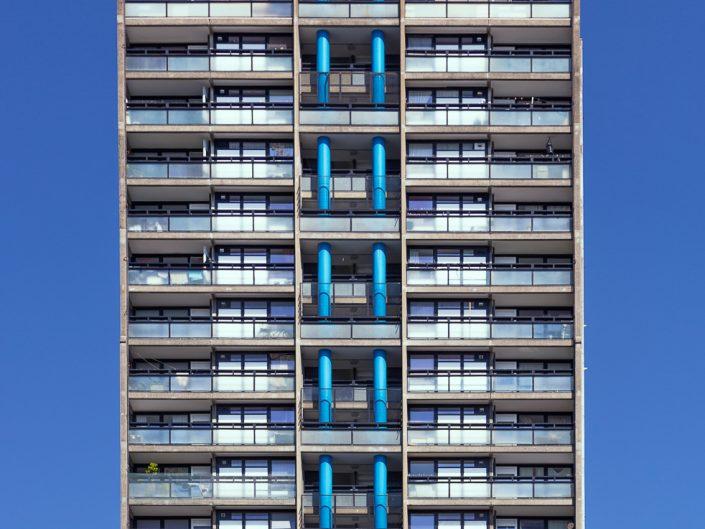 antonyz commercial architecture photographer modern building example photograph 6