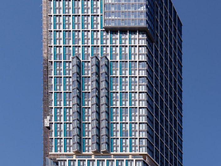 antonyz commercial architecture photographer modern building example photograph 7