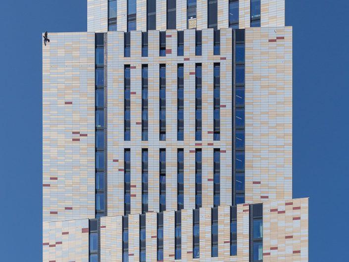 antonyz commercial architecture photographer modern building example photograph 8