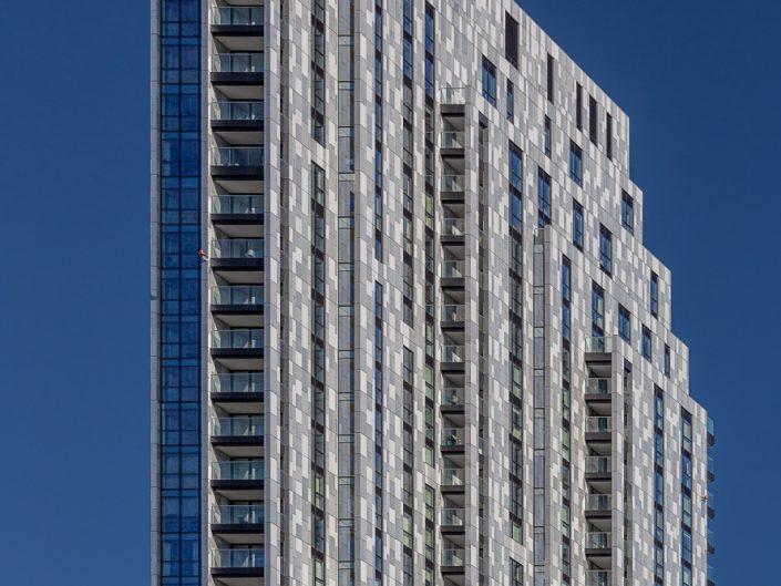 antonyz commercial architecture photographer modern building example photograph 9