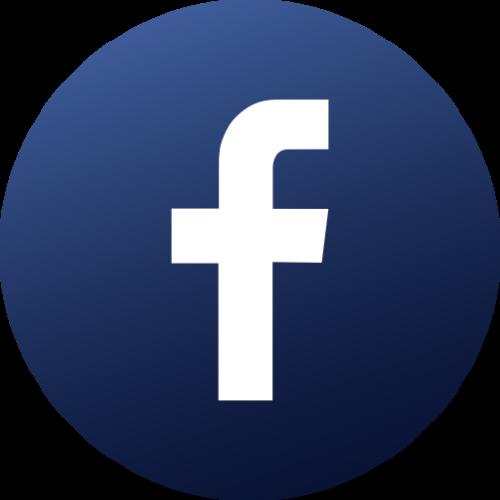 antonyz facebook social media icon