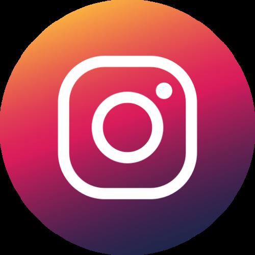 antonyz instagram social media icon