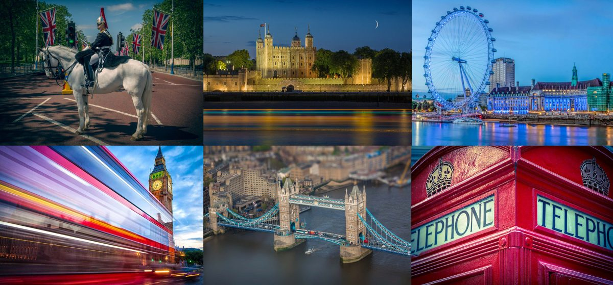 antony london photography tuition example images compilation